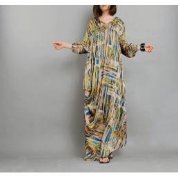 Платье Алана