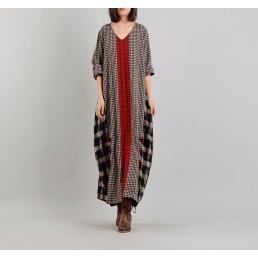Платье Асоль