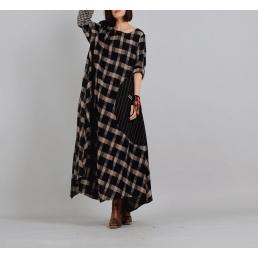 Платье Бенита