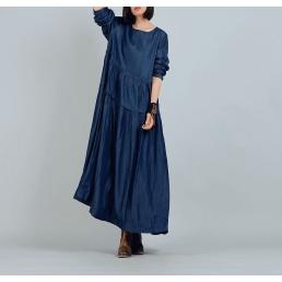Платье Брунилда