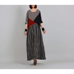 Платье Дэрин