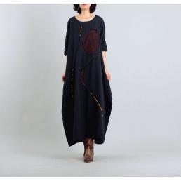 Платье Лучиана