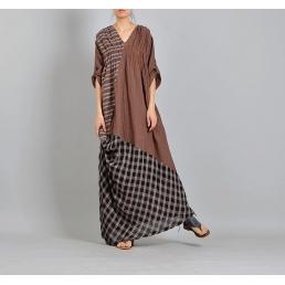 Платье Брегантина