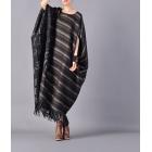 Платье Бафи