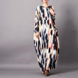 Платье Ванесса