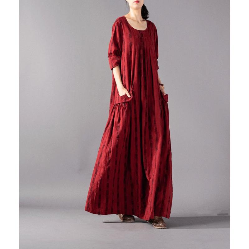 Легкие накидки на платье купить в