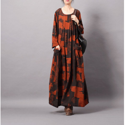 Платье Гвенда (черный)