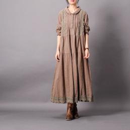 Платье Катарина