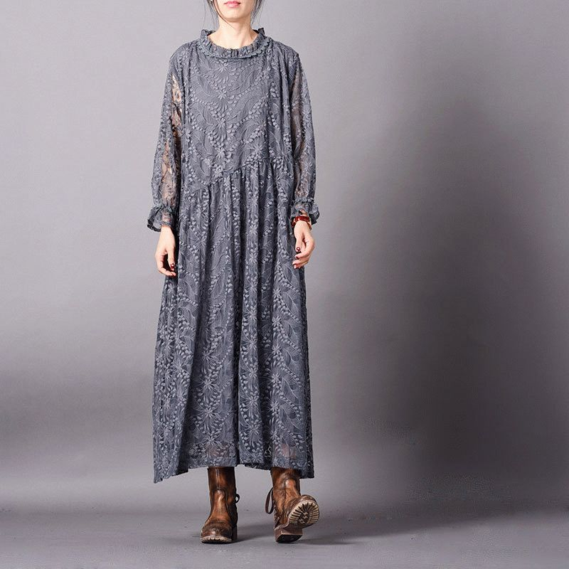 Ламода Платье Бохо Купить В Интернет Магазине