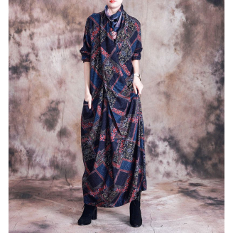 Платье Флорика