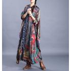 Платье Фифа