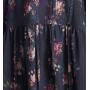 Платье Шанита