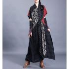 Платье Шукар
