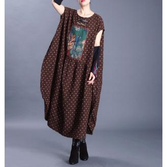 Платье Дея