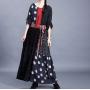 Платье Лила