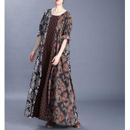 Платье Вита