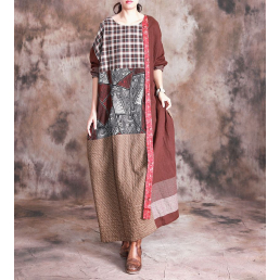 Платье Гита