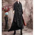 Платье Даяна (волны)