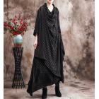 Платье Даяна (линии)
