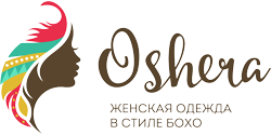 Oshera